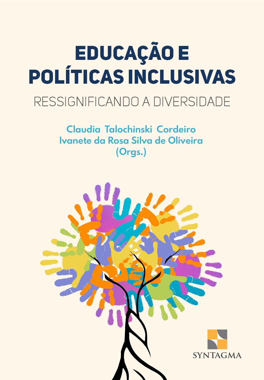 Educação  e  Políticas  Inclusivas