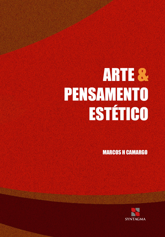 Arte & Pensamento Estético