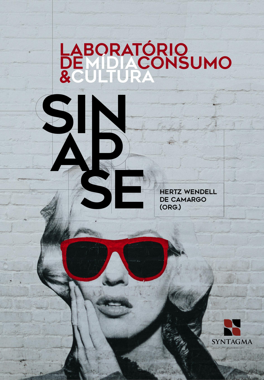 Sinapse — Laboratório de mídia, consumo e cultura