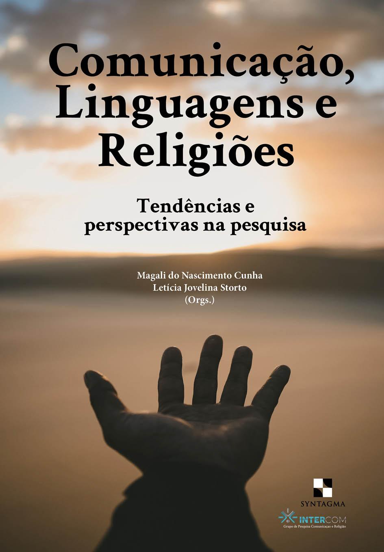 Comunicação, Linguagens e Religiões