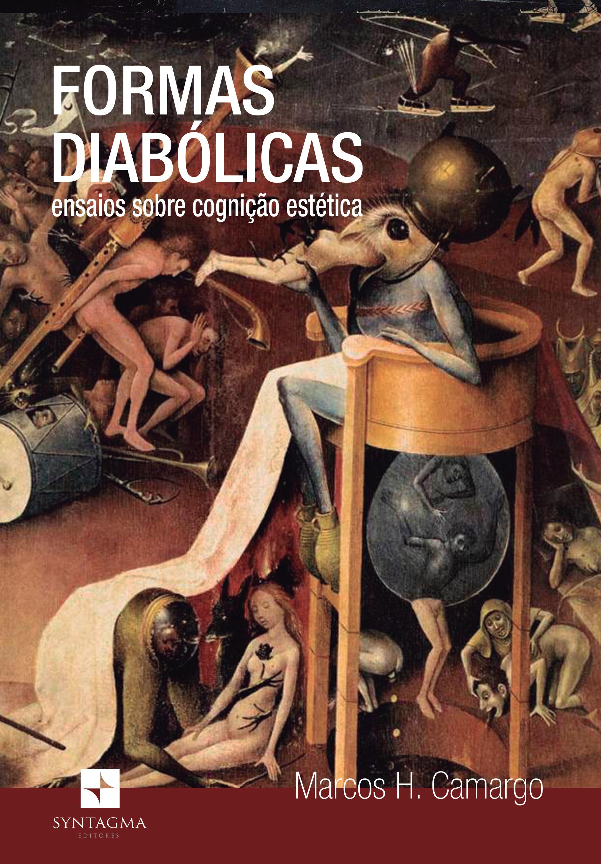 Formas Diabólicas