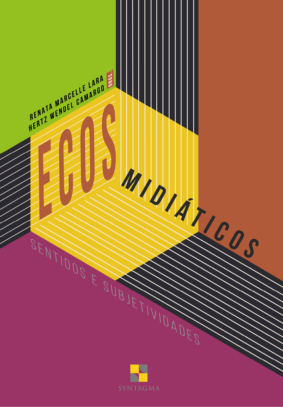Ecos Midiáticos